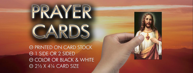 PrayerCBU3