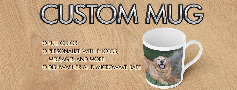 mugs-banner