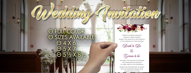 weddinginvite-banner