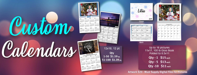 calendar-ad_02