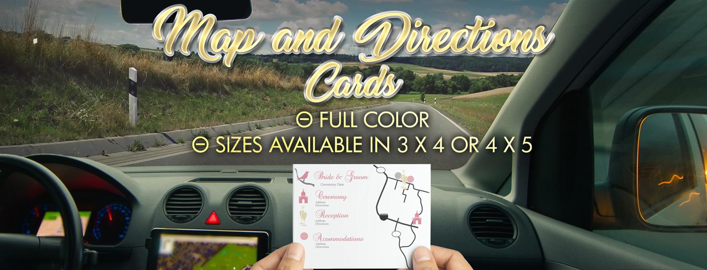 mapcards-banner1