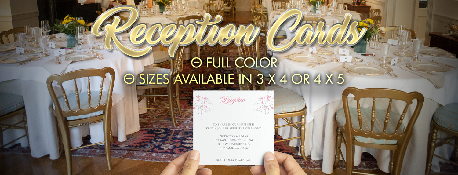reception-cards1