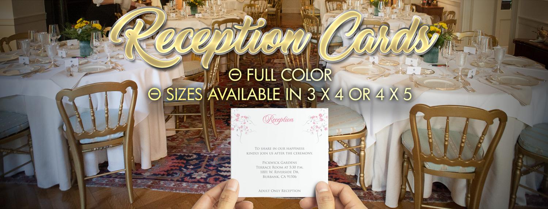 reception-cards1