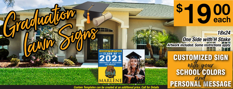 Grad-sign-banner_03-2021